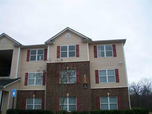 16302 Waldrop Cove, Decatur, GA 30034 (MLS #6636739) :: North Atlanta Home Team