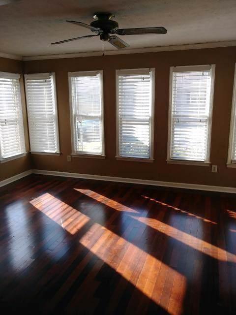 4126 Stillwater Drive, Duluth, GA 30096 (MLS #6637722) :: The Hinsons - Mike Hinson & Harriet Hinson