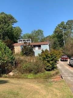 800 Upper Hembree Road, Roswell, GA 30076 (MLS #6638717) :: North Atlanta Home Team