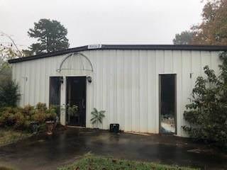 181 Barefoot Road, Lula, GA 30554 (MLS #6638831) :: North Atlanta Home Team