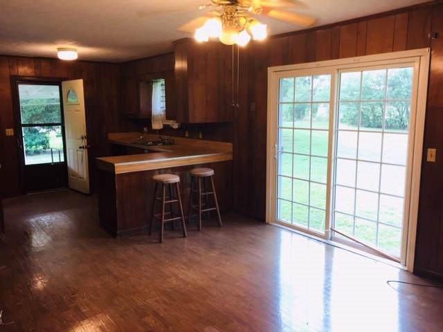 593 Baxter  B Road SE, Calhoun, GA 30701 (MLS #6638986) :: North Atlanta Home Team