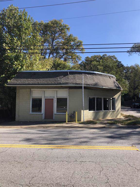 3196 Dogwood Drive - Photo 1