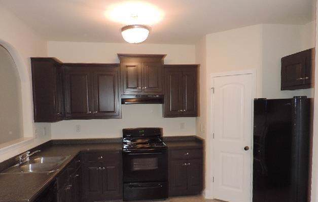 181 Turtle Creek Drive, Winder, GA 30680 (MLS #6639600) :: North Atlanta Home Team