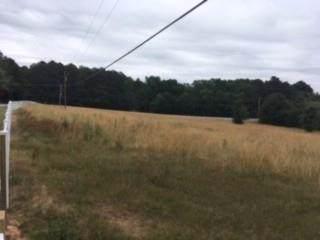8874 Pleasant Hill Road, Lithonia, GA 30058 (MLS #6640048) :: RE/MAX Prestige