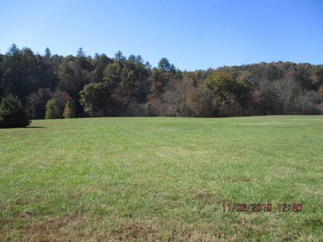 LOT 8 Chimney Stone Road, Blairsville, GA 30512 (MLS #6640122) :: North Atlanta Home Team
