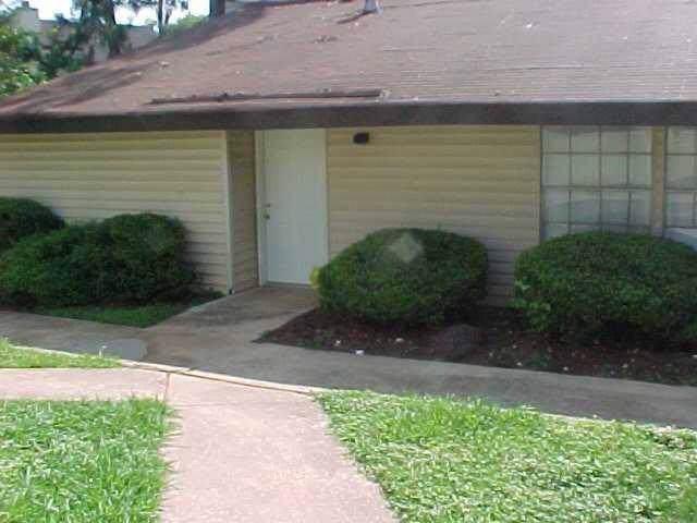 3178 Nectarine Circle, Decatur, GA 30034 (MLS #6640348) :: North Atlanta Home Team