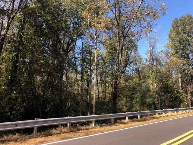 2069 SW Ebenezer Road, Conyers, GA 30094 (MLS #6640914) :: North Atlanta Home Team