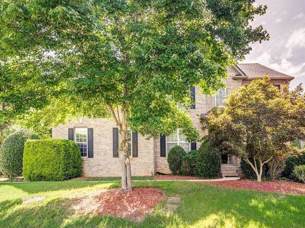 585 Midhurst Place, Suwanee, GA 30024 (MLS #6641949) :: Path & Post Real Estate