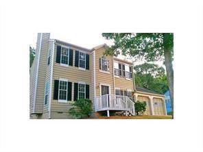 4357 Southvale Drive, Decatur, GA 30034 (MLS #6642019) :: Kennesaw Life Real Estate