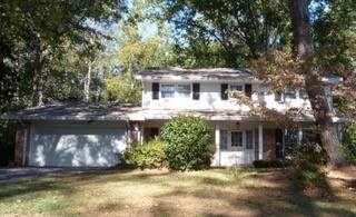 1302 Old Johnson Ferry Road NE, Brookhaven, GA 30319 (MLS #6642083) :: The North Georgia Group