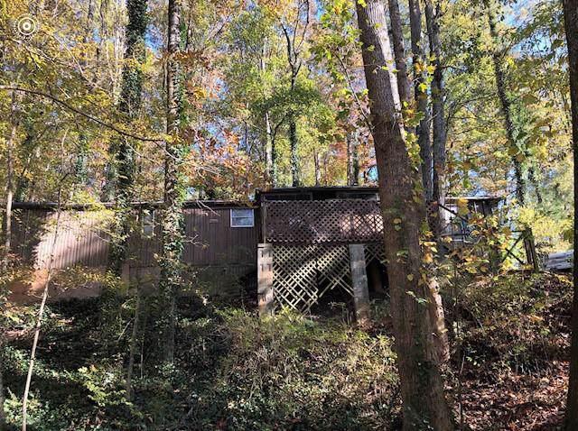 6220 Elmo Road, Cumming, GA 30028 (MLS #6642091) :: RE/MAX Paramount Properties