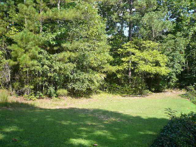 650 N Rope Mill Road, Woodstock, GA 30188 (MLS #6642285) :: RE/MAX Paramount Properties