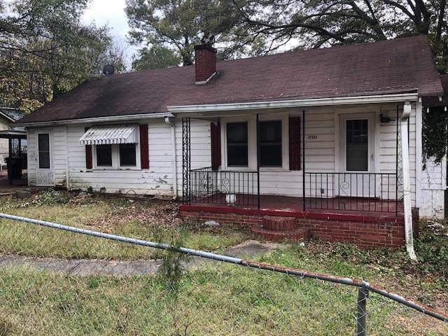 1800 Olmstead, Rome, GA 30161 (MLS #6642746) :: North Atlanta Home Team