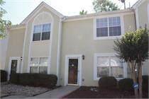3124 Fields Drive, Lithonia, GA 30038 (MLS #6642959) :: North Atlanta Home Team