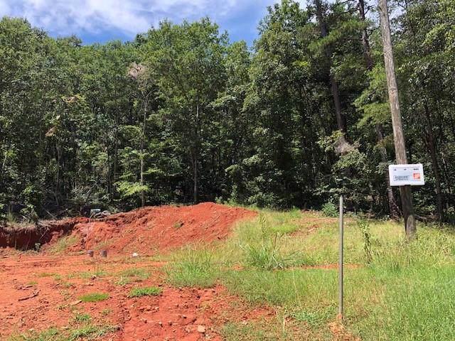 5596 Price Road, Gainesville, GA 30506 (MLS #6643056) :: Charlie Ballard Real Estate