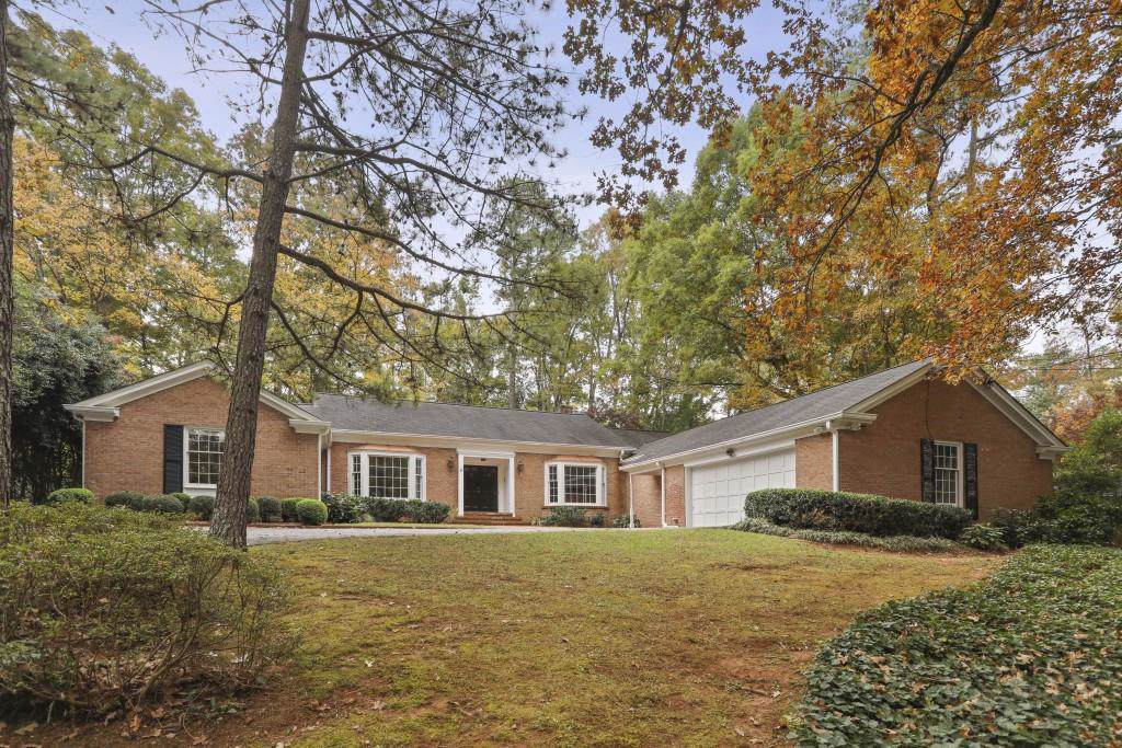 70 River Court Parkway - Photo 1