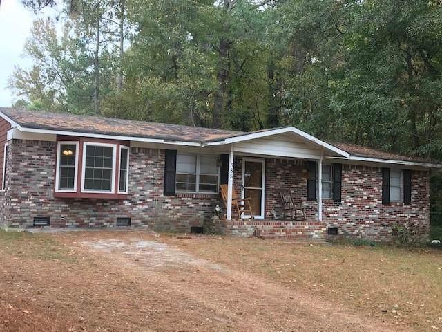388 Crane Drive, Lawrenceville, GA 30046 (MLS #6643367) :: North Atlanta Home Team