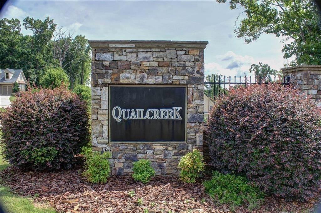 4413 Brush Creek Court - Photo 1