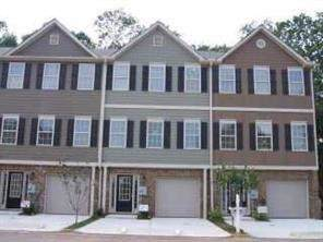 1462 Knights Trail, Stone Mountain, GA 30083 (MLS #6644070) :: Path & Post Real Estate