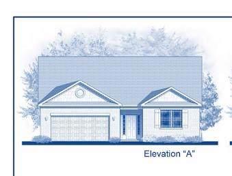 685 Skyview Drive, Commerce, GA 30529 (MLS #6644179) :: RE/MAX Paramount Properties