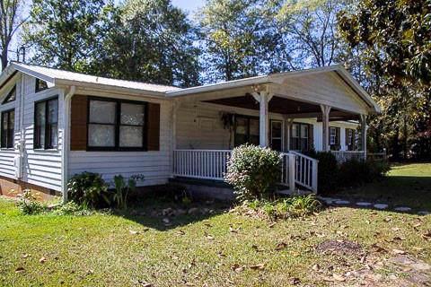 479 Rainey Road, Temple, GA 30179 (MLS #6644465) :: Good Living Real Estate