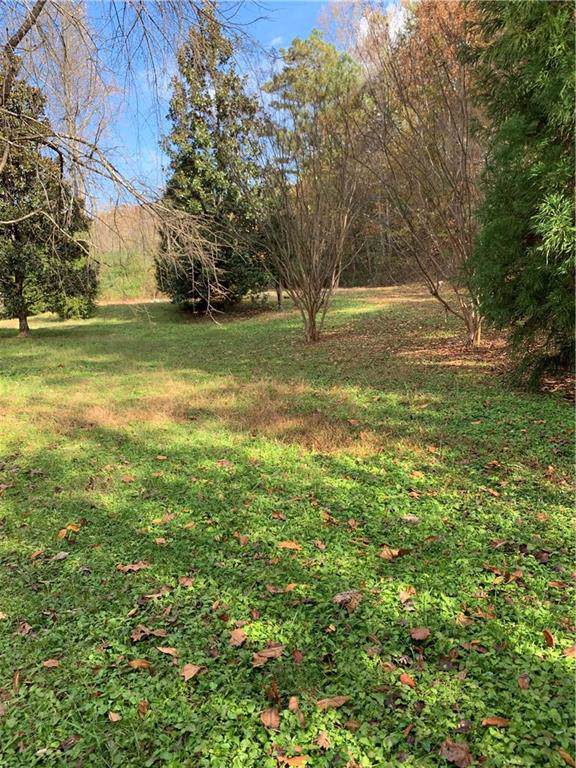 27 Family Acres Lane, Ranger, GA 30734 (MLS #6646381) :: Dillard and Company Realty Group