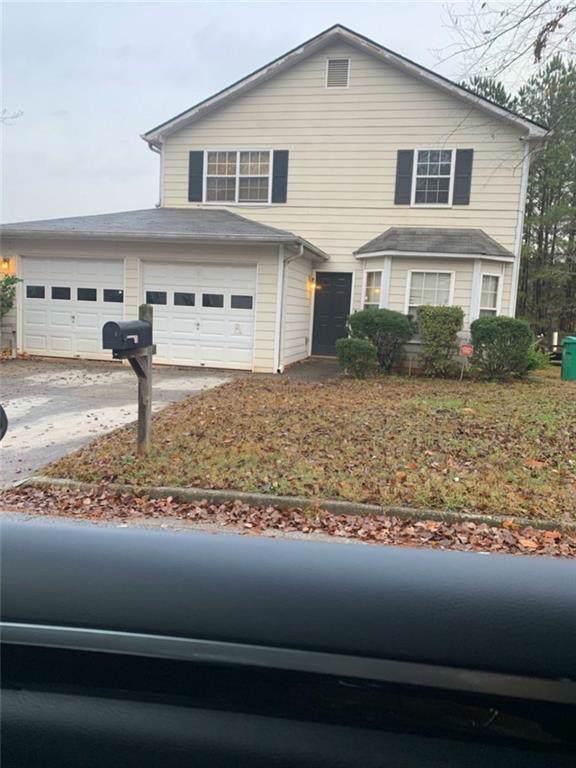 4588 Latchwood Drive, Lithonia, GA 30038 (MLS #6646699) :: North Atlanta Home Team