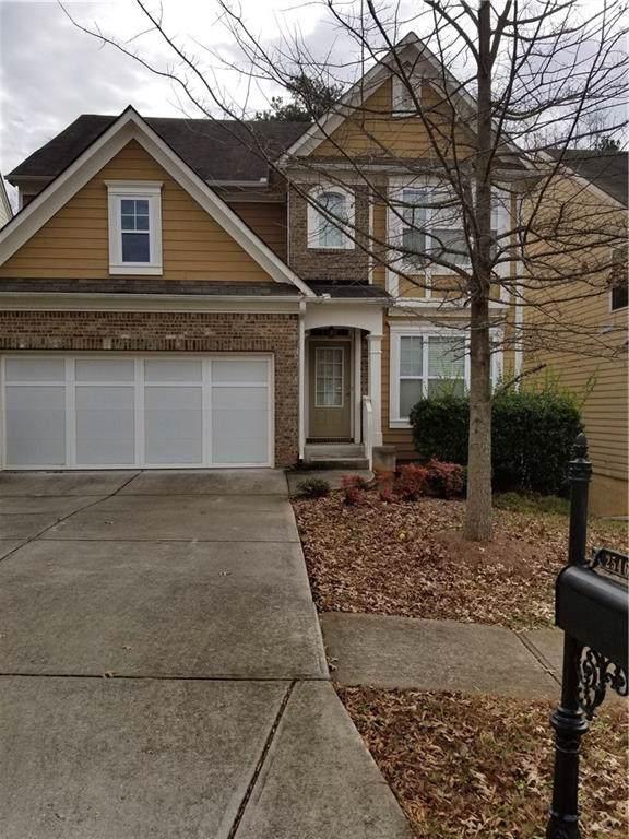 2546 Staunton Lane, Duluth, GA 30096 (MLS #6646743) :: North Atlanta Home Team