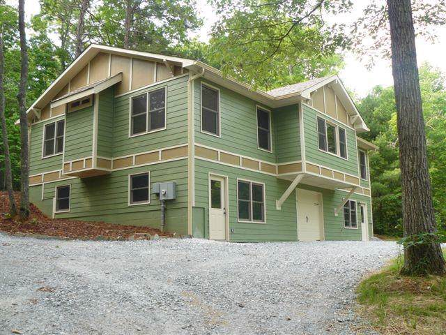 268 Talking Rock Falls S, Jasper, GA 30143 (MLS #6647613) :: The Zac Team @ RE/MAX Metro Atlanta