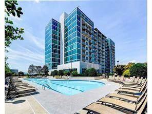 250 Pharr Road NE #1404, Atlanta, GA 30305 (MLS #6648541) :: Charlie Ballard Real Estate