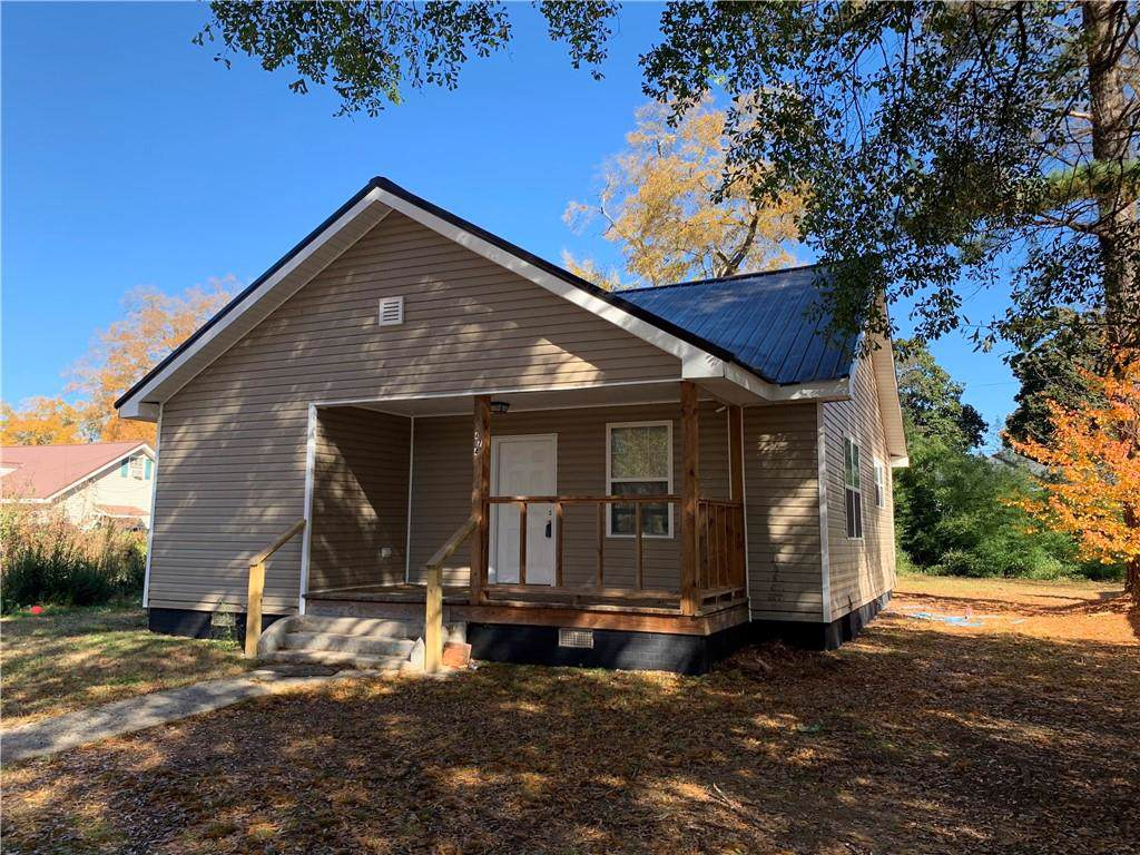 474 Clearwater Street - Photo 1