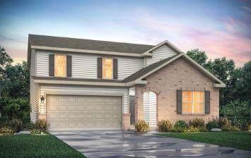286 Hamilton Pointe Drive, Mcdonough, GA 30253 (MLS #6649700) :: MyKB Partners, A Real Estate Knowledge Base