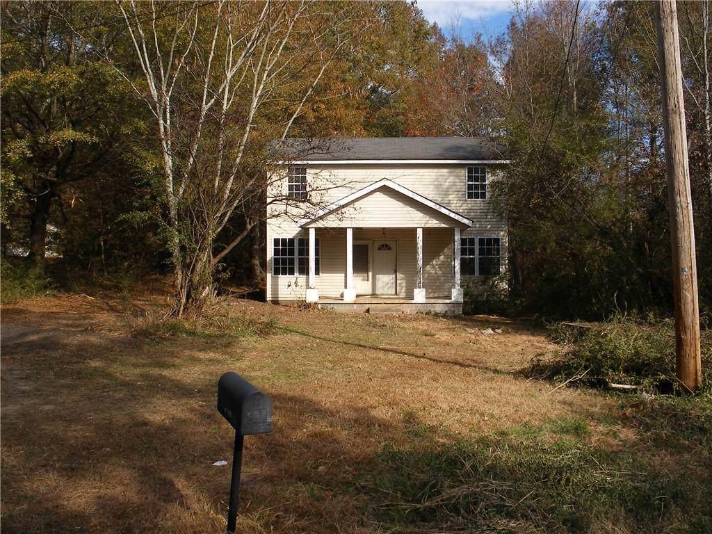 4280 Cox Farm Road - Photo 1