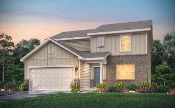 636 Moorings Avenue, Mcdonough, GA 30253 (MLS #6649919) :: MyKB Partners, A Real Estate Knowledge Base