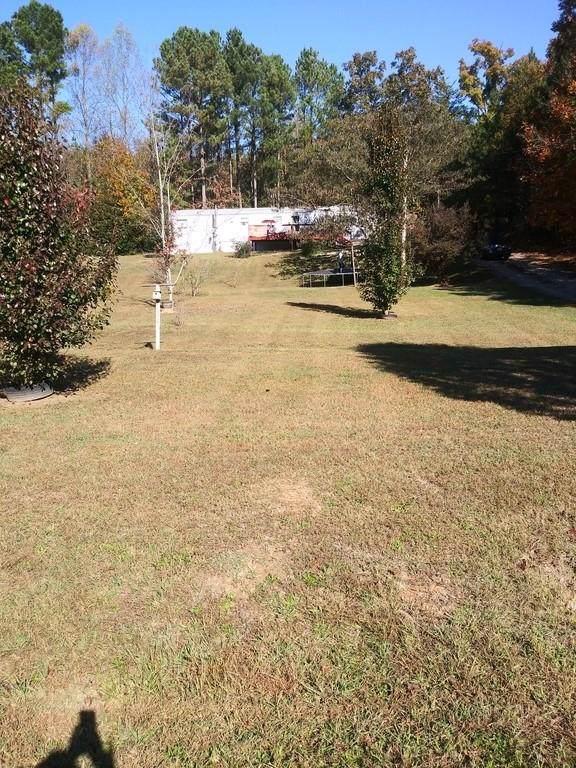 1260 Derby Drive, Cohutta, GA 30710 (MLS #6650086) :: North Atlanta Home Team