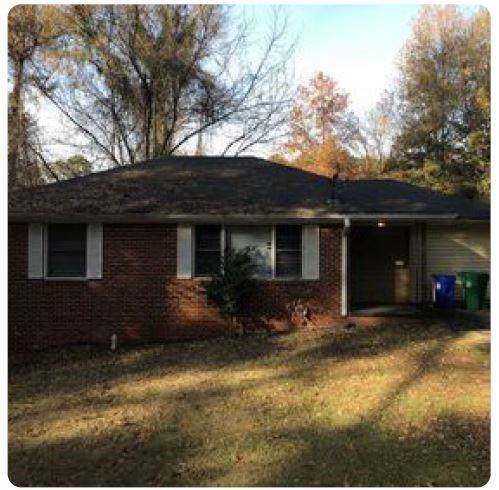 3092 San Juan Drive, Decatur, GA 30032 (MLS #6651030) :: Rock River Realty