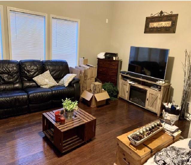 1700 River Park Boulevard #203, Woodstock, GA 30188 (MLS #6651235) :: RE/MAX Prestige