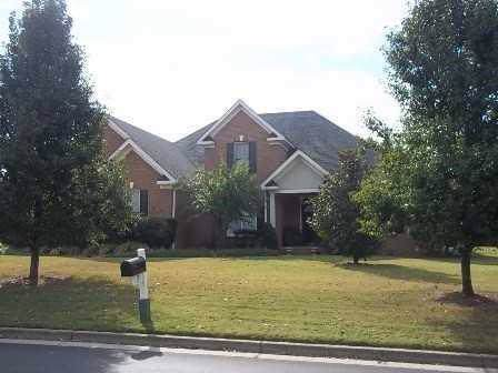 3 Westchester Drive, Cartersville, GA 30120 (MLS #6651549) :: Kennesaw Life Real Estate