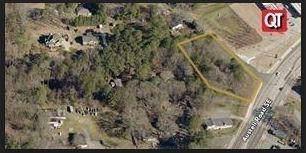 1434 Austell Road, Marietta, GA 30008 (MLS #6651629) :: The Heyl Group at Keller Williams