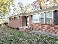 175 Ridgecrest Drive NW, Calhoun, GA 30701 (MLS #6651770) :: North Atlanta Home Team