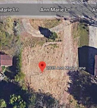 2935 Ann Marie Lane, Rex, GA 30273 (MLS #6651816) :: North Atlanta Home Team