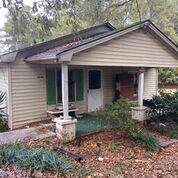 4840 Cochran Road, Atlanta, GA 30349 (MLS #6652023) :: RE/MAX Paramount Properties