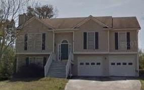 2815 Brookton Ln Lane, Dacula, GA 30019 (MLS #6653895) :: North Atlanta Home Team
