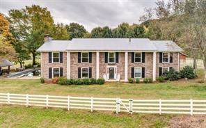 3807 Casteel Road, Powder Springs, GA 30127 (MLS #6653998) :: Path & Post Real Estate