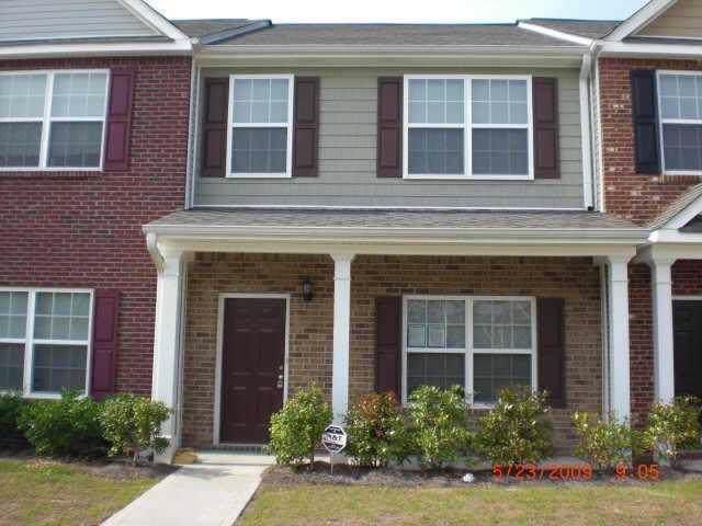 2160 Olmadison View, Atlanta, GA 30349 (MLS #6654491) :: North Atlanta Home Team