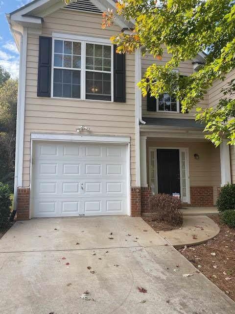 3682 Harvest Drive, Decatur, GA 30034 (MLS #6654645) :: North Atlanta Home Team