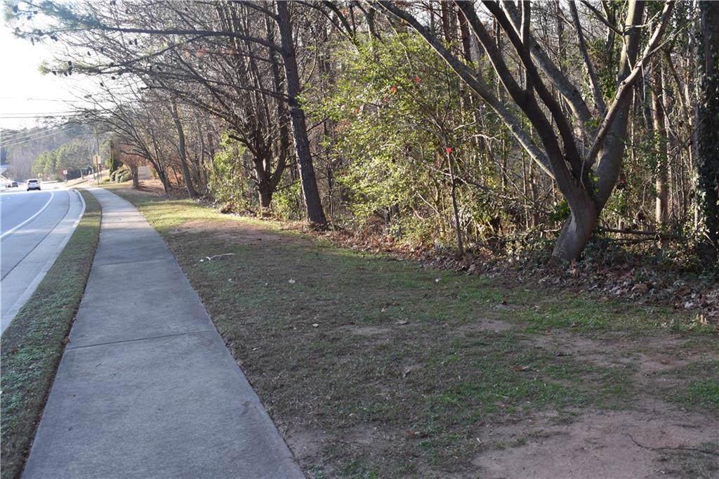 4585 Annistown Road - Photo 1