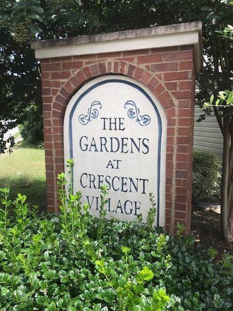 801 Crescent Way, Griffin, GA 30224 (MLS #6655521) :: Good Living Real Estate
