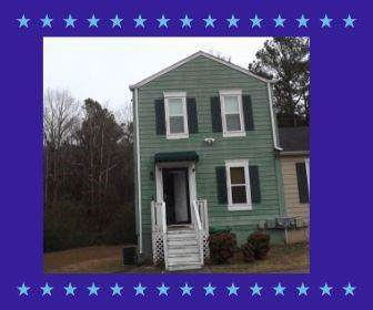 6475 Bedford Lane, Lithonia, GA 30058 (MLS #6655551) :: The Butler/Swayne Team