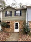2275 Salt Springs Place, Austell, GA 30168 (MLS #6656049) :: North Atlanta Home Team
